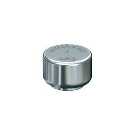 Zilveroxide Batterij SR48 1.55 V 70 mAh 1-Pack