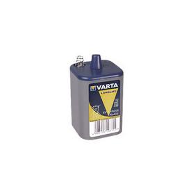 Zinkchloride Batterij 6 V 1-Pack