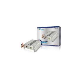 Gemodificeerde Sinus Omvormer 12 VDC - AC 230 V 600 W F (CEE 7/3)