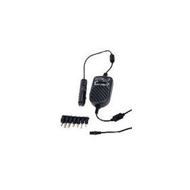Universele AC Stroom Adapter 1.5 VDC / 3 VDC / 4.5 VDC / 5 VDC / 6 VDC / 9 VDC / 12 VDC