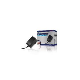 Universele AC Stroom Adapter 9.0 VDC / 12 VDC / 13.5 VDC / 15 VDC / 18 VDC / 20 VDC / 24 VDC 1000 mA - 1500 mA