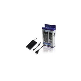 Universele AC Stroom Adapter 5 VDC / 6 VDC / 7 VDC / 8 VDC / 9 VDC / 10 VDC / 11 VDC / 12 VDC 5000 mA - 5200 mA