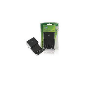 AA/AAA NiMH Batterij Lader