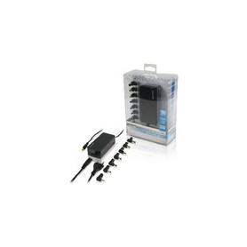 Notebookadapter 15 / 16 / 19.5 VDC 90 W