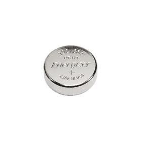 Zilveroxide Batterij SR41 1.55 V 44 mAh 1-Pack