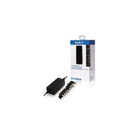 Notebookadapter 15 / 19.5 VDC 70 W
