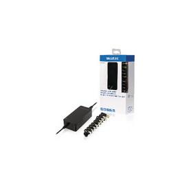 Notebookadapter 15 / 19.5 VDC 90 W