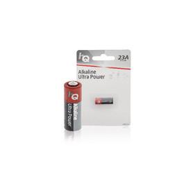 Alkaline Batterij 23A 12 V 1-Blister