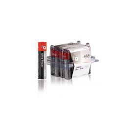 Alkaline Batterij AAA 1.5 V 20-Doos