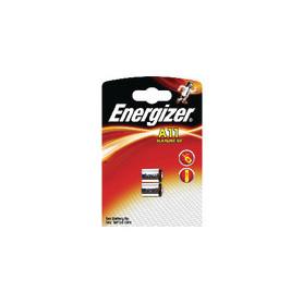 Alkaline Batterij 11A 6 V 2-Blister