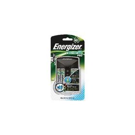 AA/AAA NiMH Batterij Lader 4x AA/HR6 2000 mAh
