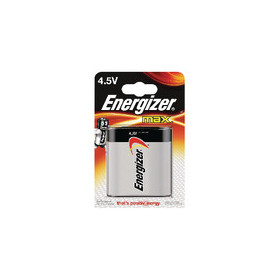 Alkaline Batterij 3LR12 4.5 V Max 1-Blister