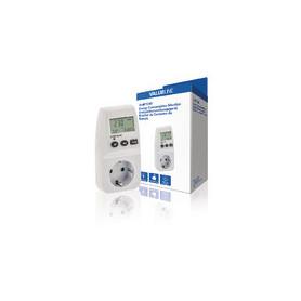 Energie Consumptie Meter 3600 W