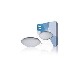 Plafondlamp met Sensor Wit E27