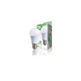 LED-Lamp E27 A60 9.5 W 806 lm 2700 K