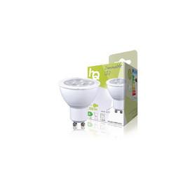 LED-Lamp GU10 Dimbaar PAR16 4.9 W 345 lm 2700 K