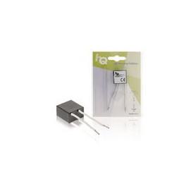 LED-Dimmer Stabilisator