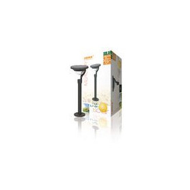 Solar Tuinlamp LED