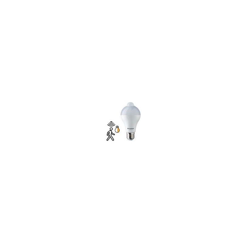Led Lamp E27 12 W 1055 Lm 3000 K