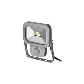 LED Floodlight met Sensor 10 W 950 lm