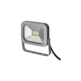 LED Floodlight 10 W 950 lm
