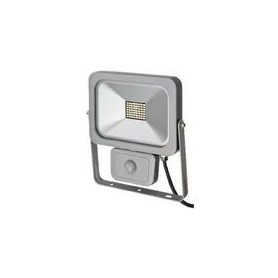 LED Floodlight met Sensor 30 W 2530 lm