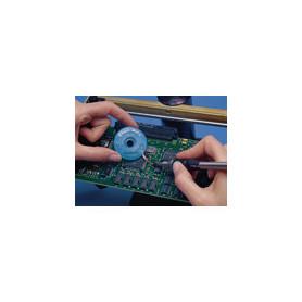 Zuiglint 1.90 mm 30,0 m