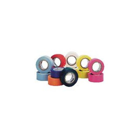 Temflex isolatie tape 15 mm 10 m wit