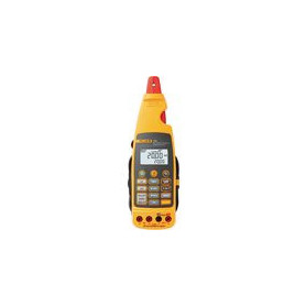 Current clamp meter 20.99 mA / 100 mA