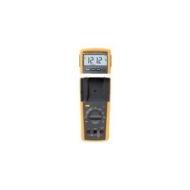 Digitale multimeter FLUKE 233 TRMS AC 6000 Cijfers 1000 VAC 1000 VDC 10 ADC