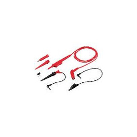 Voltage Probe 10:1 200 MHz