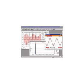 Software Fluke View ScopeMeter