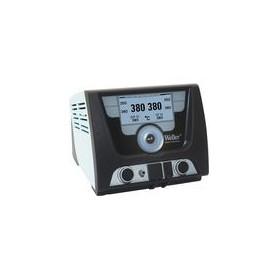 Soldeer en de-soldeerstation 255 W F (CEE 7/4)