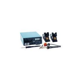 Soldeer en de-soldeerstation 250 W F (CEE 7/4)