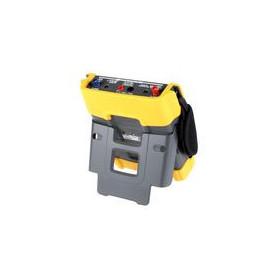 Handheld Oscilloscope ScopeMeter 2x500 MHz 5 GS/s