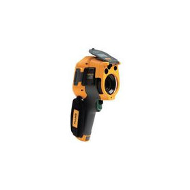 Thermal Imager 200 x 150, -20...+650 °C