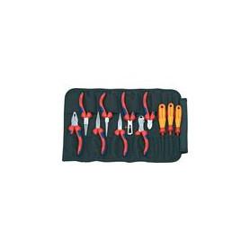 Tool kit 11 p. VDE