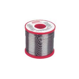 Soldering Wire Sn60/Pb40 250 g
