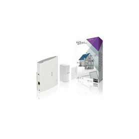 Smart Home Security-Set Wi-Fi / 868 Mhz