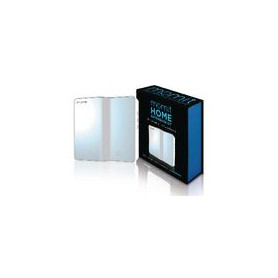 Smart Home Thermostaat Wi-Fi
