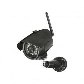 WiFi IP Buiten Camera met Nachtzicht - IPCAM-3000