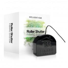 FIBARO - Roller Shutter 3