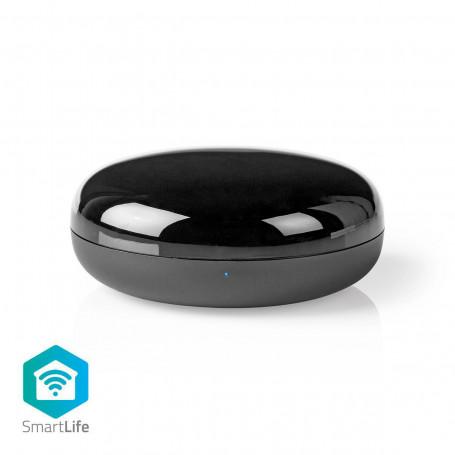 Wi-Fi smart universele afstandsbediening | Infrarood | USB-voeding