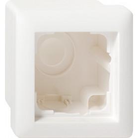 Gira, Standaard 55 opbouw doos leeg