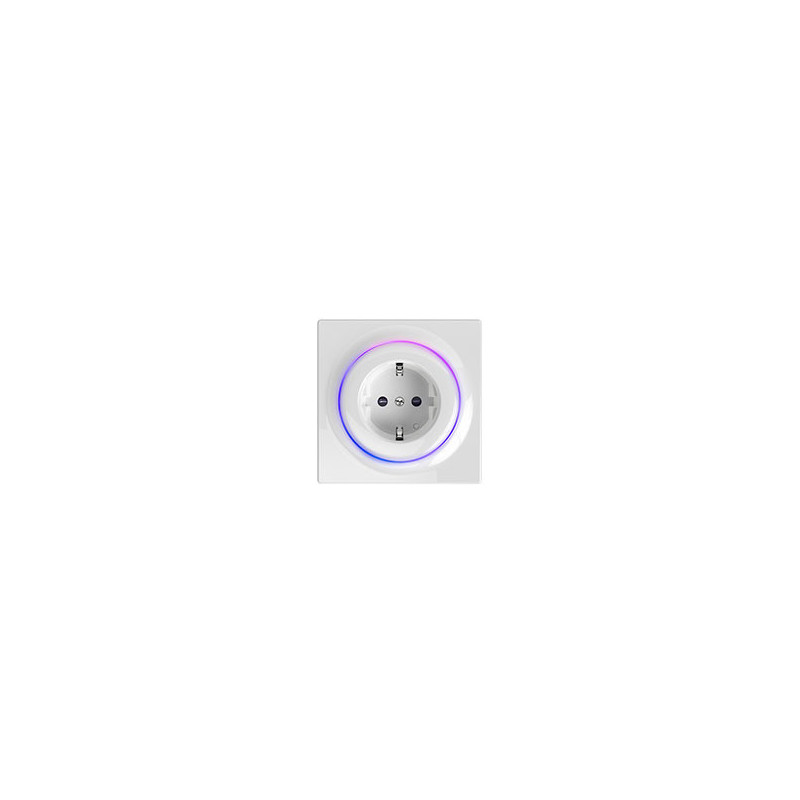 FIBARO - Walli WCD (outlet), NL