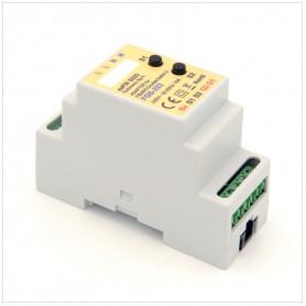 euFIX S223 voor FGS-223 Fibaro switch 2 x 1.5kW