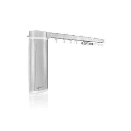Somfy Movelite 35 RTS - Electrische gordijnrail