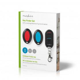 Tracker - Bluetooth tot 40 m - Set van 2
