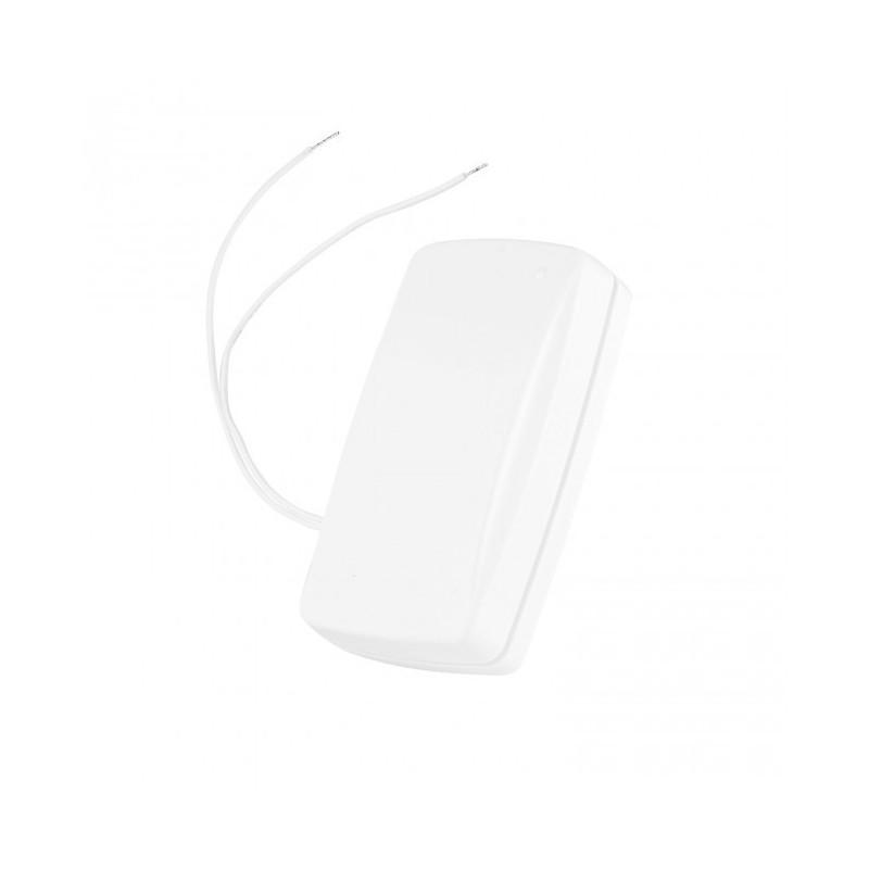 Draadloze drukknop, ACDB-7000B