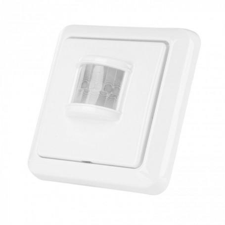 Draadloze wand-sensor schakelaar, AWST-6000